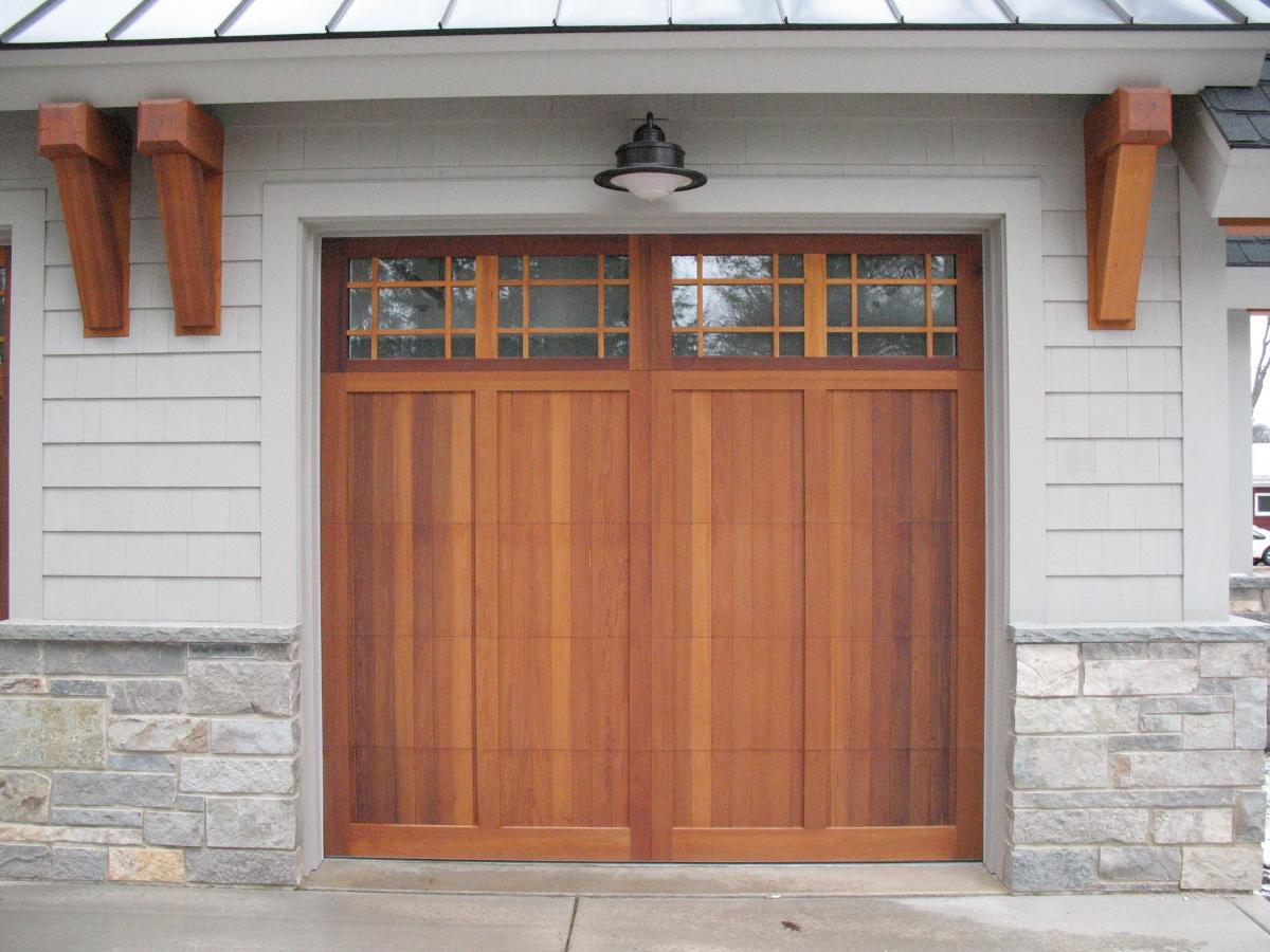 900 #90593B Gallery All Brand Garage Door save image Garage Doors Brands 38471200