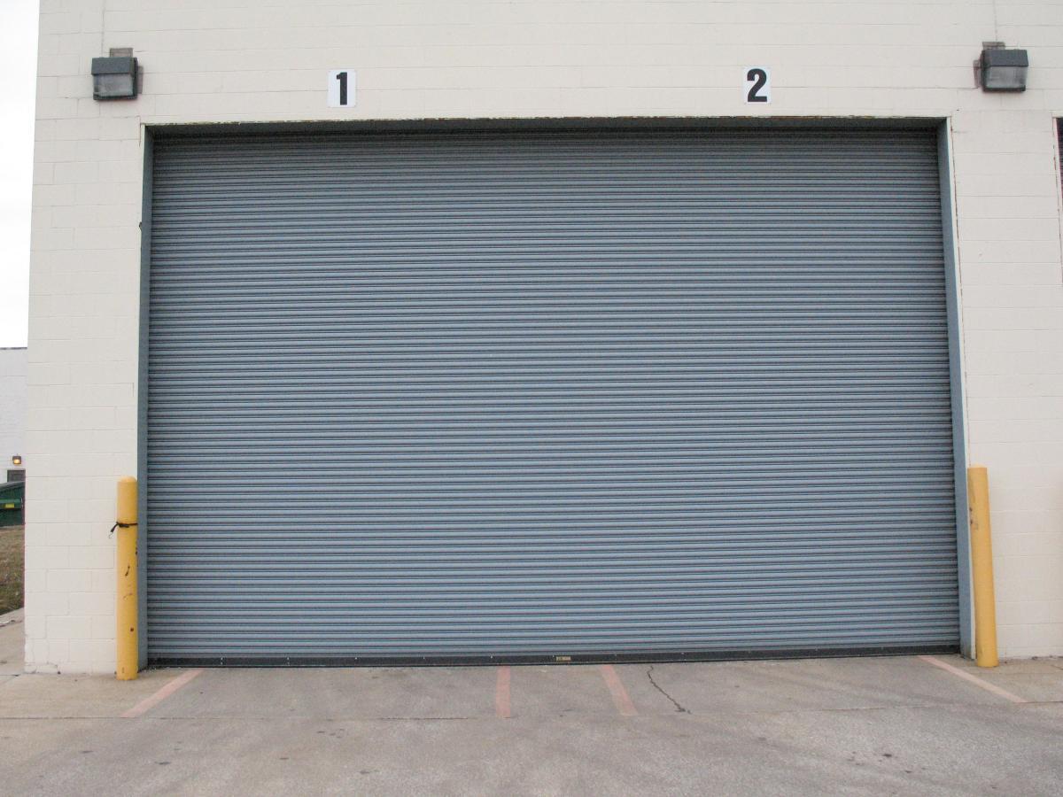 900 #9A7431 Gallery All Brand Garage Door save image Garage Doors Brands 38471200